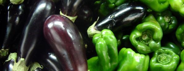Cuisson aubergine temps de cuisson des aubergines - Temps de cuisson des chataignes a l eau ...