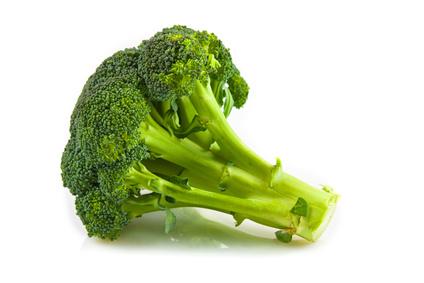 Cuisson brocolis temps de cuisson des brocolis - Temps de cuisson des chataignes a l eau ...
